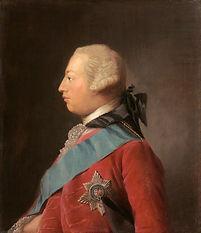 George_III_(by_Allan_Ramsay).jpg