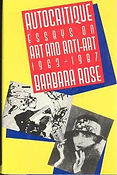 Barbara Essays.jpg