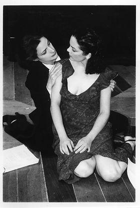 Gabrielle and Anabel floor.jpg