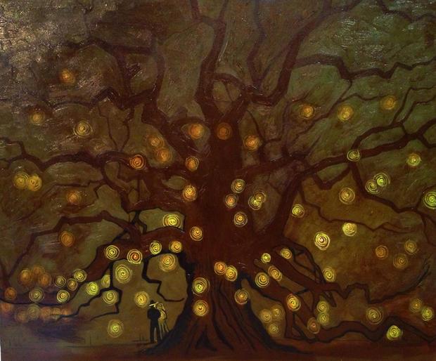 Angel Tree South Carolina