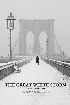 Great White Storm.jpg