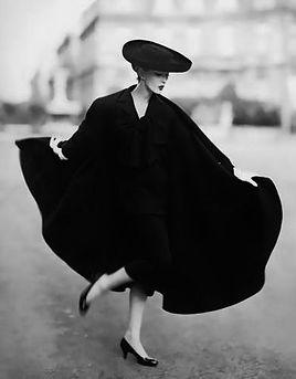 Fashion black.jpg