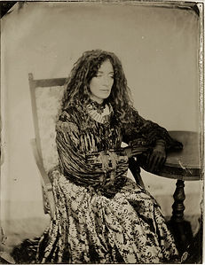 Judy tintype Bonney.jpg