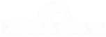 FBC_logo_white_2019.png