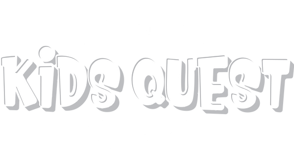 KidsQuest_W.png