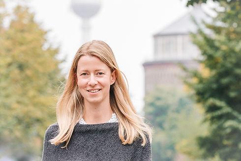 Steffi Dächsel.jpeg