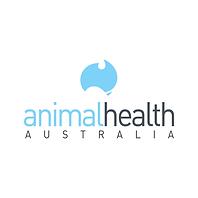animalhealthaustralia.png