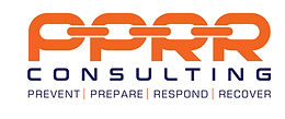 Prevent Prepare Respond Recover