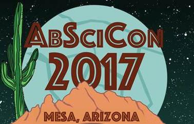 AbSciCon Presentation (Video)