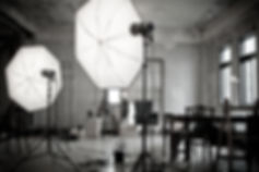 Photo Studio Lighting Kits