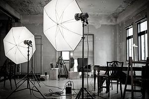 Fotostudio