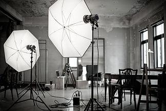 Studio fotografico pavia