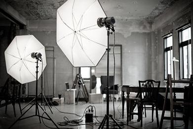 相片工作室