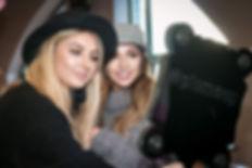 selfie_handheld_photobooth10.jpg