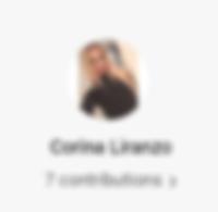 Corina_Liranzo.PNG