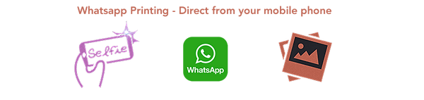 whatsapp_signature_transparent.png
