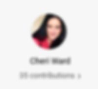 Cheri_ward.PNG