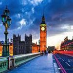 london_photo_booth_hire.jpg