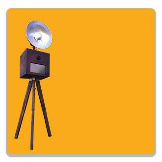 Retro_pod_photo_booth_hire_propel.jpg