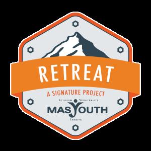 Retreat-Logo-300x300.png