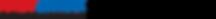 Logo H2.png