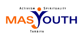 MAS-Youth-dark-300x135.png