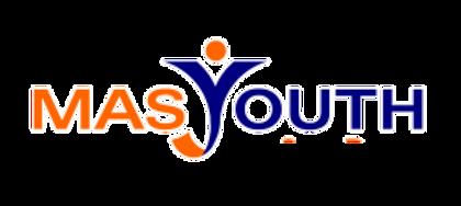MAS-Youth-dark-300x135.png