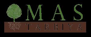 MAS-Tarbiya-Logo-300x124.png
