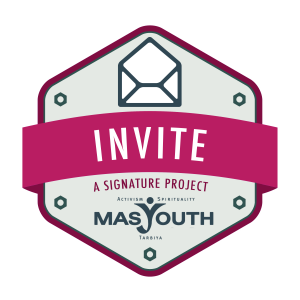 Invite-Logo-300x300.png