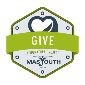 Give-Logo-300x300.png