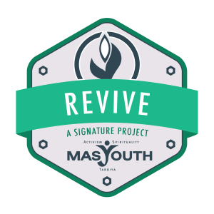 Revive-Logo-300x300.png