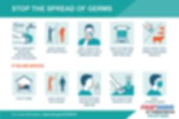 Coronavirus Poster Horizontal copy.jpg