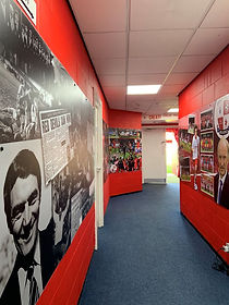 854_Crawley Town Football Club (8).jpg