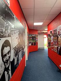 854_Crawley Town Football Club (8).jpg