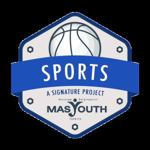 Sports-Logo-300x300.png