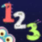 icoon_digits.jpg