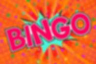 Online-Bingo-spellen.jpg