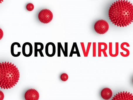 Algemene richtlijnen over het coronavirus