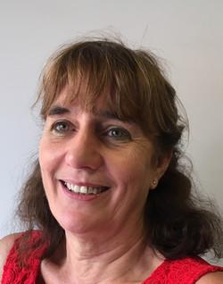 Marijke Vanroy