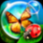 icoon_bugs-220x220.png