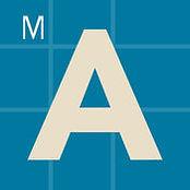 icoon_letters.jpg