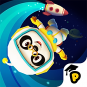 icoon_space-220x220.png