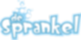 DeSprankel Logo DEFF.png