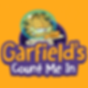icoon_garfield-220x220.png