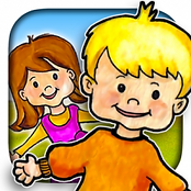 icoon_myplayhome-220x220.png