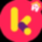 logo-ketnet-kot.png