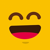 icoon_fundels-220x220.png