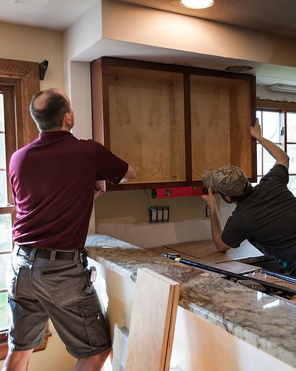 Installing Kitchen Cabinets.jpg