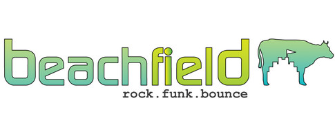 Beachfield - Sat 14th April & Sat 29th Sept