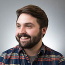 Austin Truchan, UI/UX design, creative